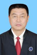 胡熙武律师