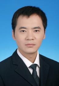 李海涛律师