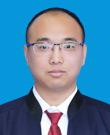 刘润江律师