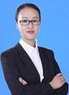 孔春凤律师