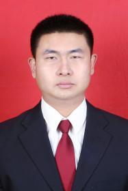 王志鹏律师
