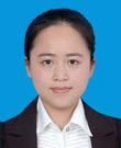 王莉萍律师