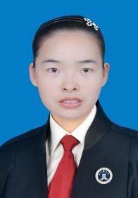 邹凤华律师