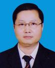 赵延方律师