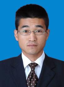 刘飞飞律师