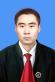 史金涛律师律师