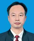 醴陵市张雄林律师