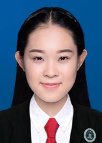 秦菁莹律师