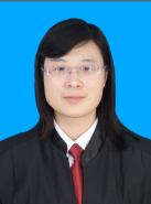 王桂玲律师