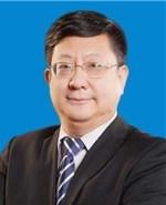 徐纪东律师