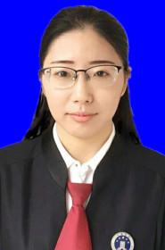 史慧南律师