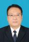 王晓鸣律师律师