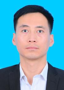 刘鹞骅律师