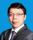 律师 许乃义