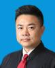 惠州律师贺鸿德