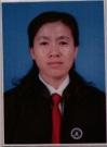 鸡东县杜飞律师