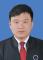 吴鲁晋律师律师