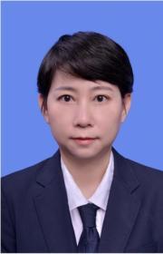 吴艺霞律师