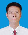 万安县肖家保律师
