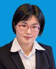 律师 吕柳玲