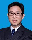 律师 叶斌