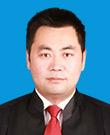 灵璧县李东升律师