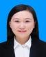 王玉香律师律师