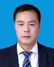 尤滟涛律师