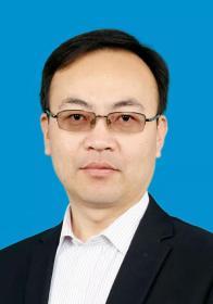 赵振兴律师