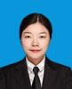 漯河律师和芳