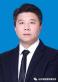 肖升东律师律师