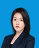 泉州律师杨曼铃