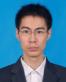 张珏律师律师
