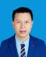 黄国真律师律师