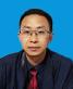 刘勇律师律师