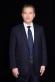 王广明律师