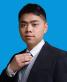 杨国雄律师律师