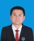 蒋翔律师律师