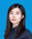 杨丹丹律师律师