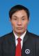 刘培辰律师律师