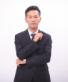 许义园律师律师