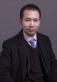 文湘桂律师律师