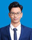 律师 黄国凯