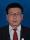 江彪律师律师