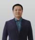 邓毅沣律师律师