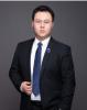 苏州律师律典法律团队