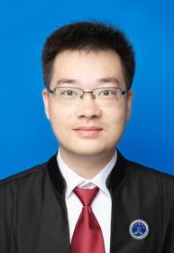 周国耀律师
