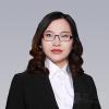 天津律师李曼