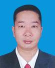 唐河县张欣律师