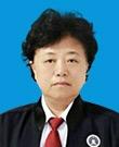 律师 李艳